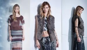 Pulseira Híbrida por Espaço Fashion