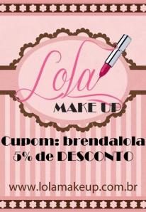 banner-blog-lola-make-up