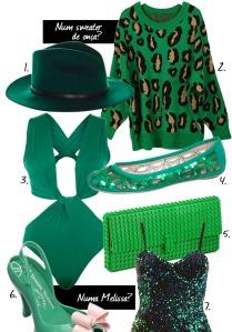 gostei-e-agora-verde-esmeralda-pantone-2013-01