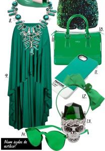 gostei-e-agora-verde-esmeralda-pantone-2013-02