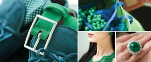 Pantone-Color-of-the-Year-2013-Emerald-Green-17-5641-ABC-de-Beleza-2