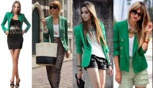 verde esmeralda-horz-crop2