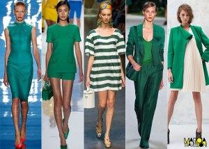verde-esmeralda-pantone-2013