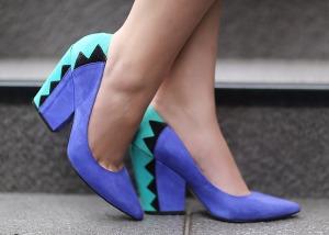 lookdodia264-sapato