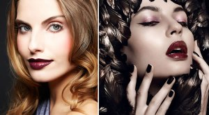 maquiagem-burgundy-novo-vinho-bord__-cor-classica-moda-passo-a-passo-capa