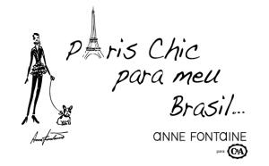 paris-chique-para-meu-brasil-anne-fontaine-ca