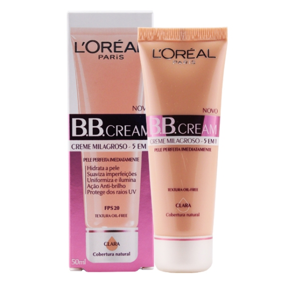 bb_cream_fps20_clara_50ml_1