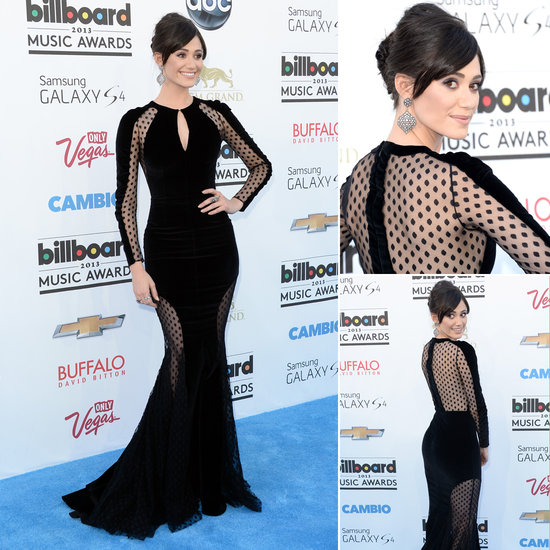 d0d53e2bfa0a1aac_emmy-rossum-dress-billboard-awards-2013.preview