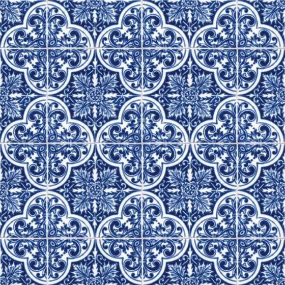 azulejo-portugues-630x630
