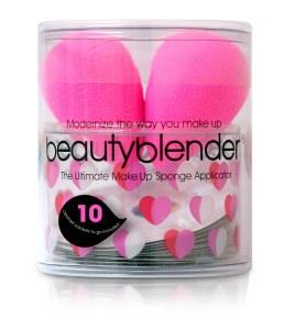 Beautyblender VDay