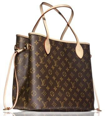 LV-Neverfull-Folded