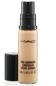 mac-pro-long-wear-concealer__65377_zoom