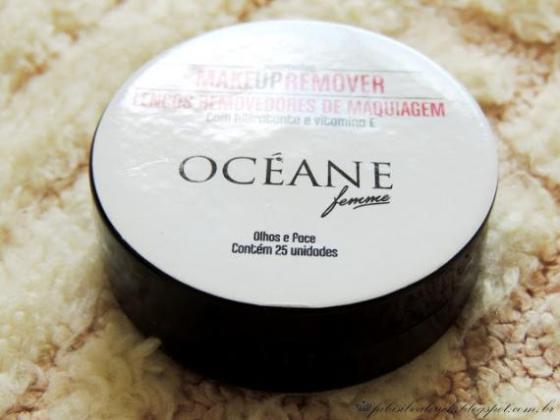 testei-make-up-remover-oceane-femme-317848-1