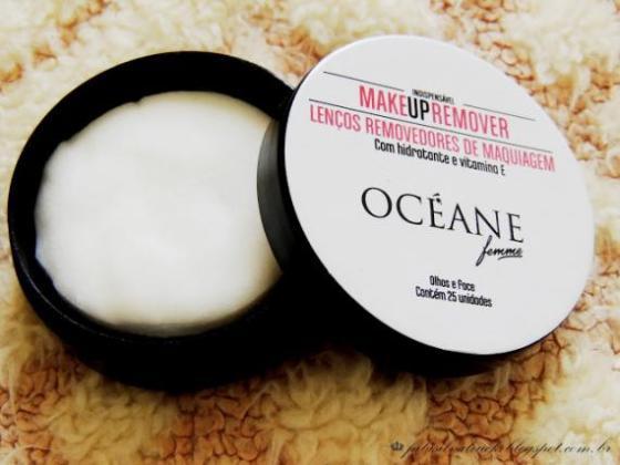 testei-make-up-remover-oceane-femme-317848-2