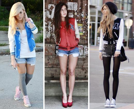 varsity-jacket-com-shorts
