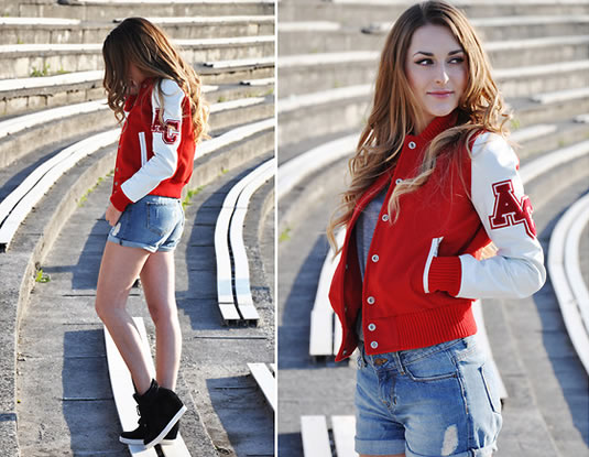 VarsityJacketLookKarinaP