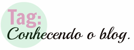 toda-na-make-tag-conhencendo-o-blog